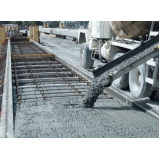 aditivo impermeabilizante para concreto armado