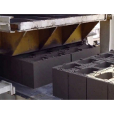 aditivo para bloco de concreto