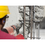 argamassa polimérica para recuperação estrutural