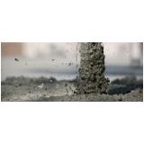 comprar aditivo concreto Itapissuma