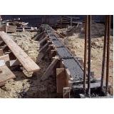 empresa de manta asfaltica baldrame Tianguá