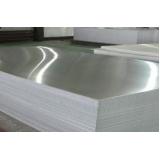 empresa que faz manta asfaltica aluminizada Assu