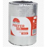 empresa que faz manta termica asfaltica Guarabira