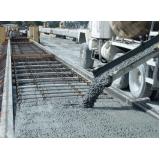 onde comprar aditivo impermeabilizante para concreto Bacabal