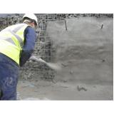 onde vende acelerador de pega para concreto projetado Canaã dos Carajás