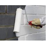 pintura impermeabilizante para concreto Quixadá