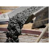 venda de acelerador de pega concreto Uruçui