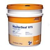 venda de pintura impermeabilizante para piso Campina Grande
