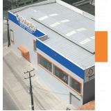 venda de pintura impermeabilizante para telhado Natal